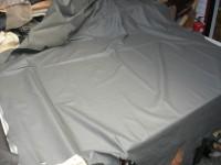 Möbelleder grau 1,0mm (E201150KGR18)