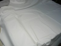 Möbelleder weiß 1,5mm (E201150KW2)