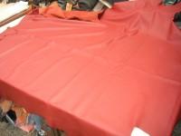 Möbelleder dunkelrot 1,5mm (E201150KR11)