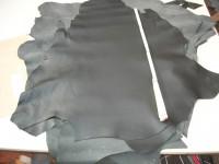 Känguru schwarz 0,8mm (O1720)