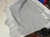 Lammnappa hellgrau 0,6mm (T1917GR)