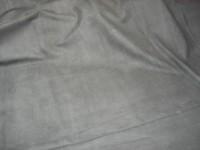 Wassserbüffel dunkelblau geschliffen 1.2mm (I1418BL)