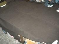 Rindnubuk dunkelbraun 1,0mm (E1925NB)