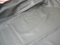 Möbelleder dunkelgrün 1,1mm (E201150KG7)