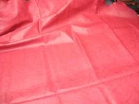 Möbelleder rot antik anilin 1,0mm (F1615R2)