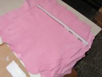 Ziegenvelour rosa 0,8mm (O1813K2)