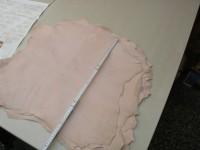Ziegenvelour blaß rosa 0,9mm (O1813KRO)
