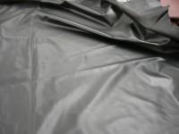 Rossnappa schwarz 0,7 mm (E183450S)