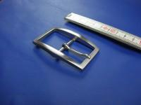 Doppelschnallen 3,0 cm (E19K193)