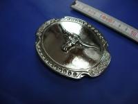 Koppelschnalle 4,0 cm (E19K237)