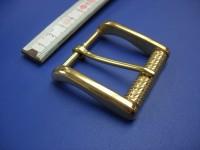 4 cm Messingrollschnalle (RS19264/40ME)