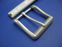 4 cm Messingrollschnalle (RS19243/40ASI)