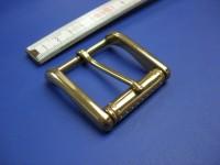 4 cm Messingrollschnalle (RS19263/40ME)