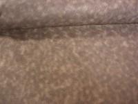 Rindcroupon metallic-bronze Fadenoptik (C181250KF)