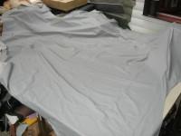 Rossnappa hellgrau 0,7 mm (E183450HG)