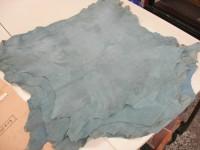 Ziegenvelour blau-grau 0,7-0,8 mm (O1415KTB)