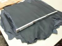 Ziegennappa dunkelblau 0,9 mm (O1813KZ8)