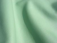 Möbelleder hellgrün 1,2 mm semianilin chromfrei (F1615G12)