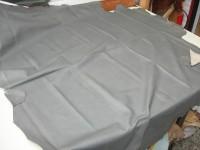 Wasserbüffel grau (E1619WB) 1,4mm