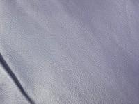 Möbelleder lilablau 1,0mm gedeckt weich (F1811KLI3)