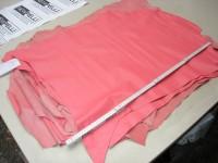 Lammnappa rosa 0,6mm (O1913KL1)