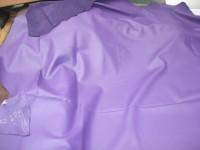Möbelleder lila 1,2mm semianilin chromfrei (F182050LI3) , Zur Zeit leider ausverkauft.