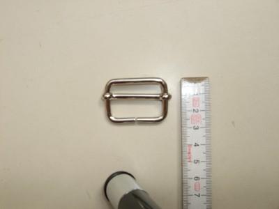 Versteller 3 cm (VH60502/ 30ni)