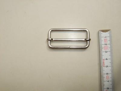 Versteller 5 cm (VH60502/ 50ni)