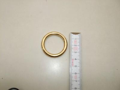 Ring 3,3 cm (7B1 1/4me)