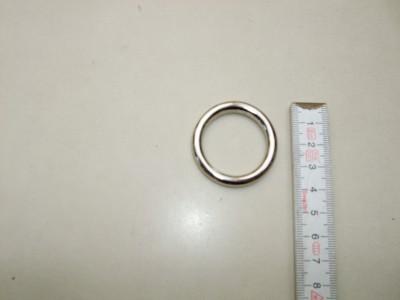 Ring  3,0 cm (7B1 1/8ni)