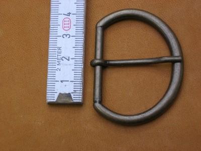 Halbschnalle 3cm ame (SP23)
