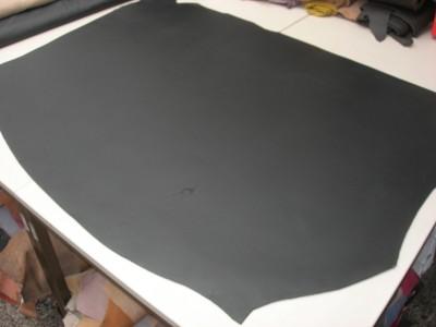 Culatten schwarz (SL1831CS)