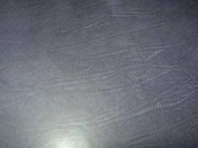 Rinderhals dunkelblau (E186150BL)