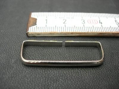 Schlaufen 3,5 cm (H0958/35)