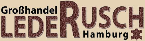 Onlineshop Leder-Rusch GbR